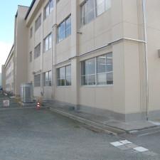 篠ノ井東小学校